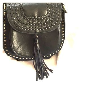 Antik kraft purse